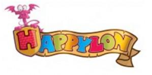 СТОЛИЦА УРАЛА ОБЗАВЕЛАСЬ СОБСТВЕННЫМИ ТРОПИКАМИ Всемирно известный парк развлечений Happylon теперь можно посетить и в Екатеринбурге!