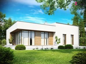 Компания «Optimum House» на выставке ``Строим дом``