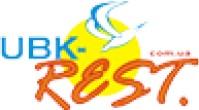 Справочно - информационная служба бронирования жилья в Крыму UBK-REST
