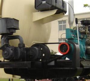 Скидки на компрессоры в компании «АВС»