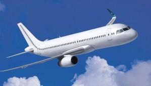 Дешевые авиабилеты онлайн. Простой способ покупки