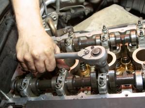 Диагностика и ремонт дизельного двигателя - залог его надежности и долголетия