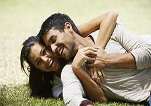 Мужское здоровье требует усиленного внимания
