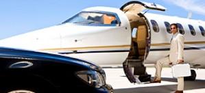«Jet-007» помогает находить авиабилеты