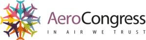 6 и 7 июня в Украине пройдет Первый Аэроконгресс
