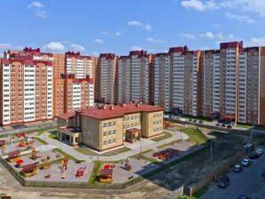 Трёхкомнатные квартиры в Санкт-Петербурге вместе с АГЕНТСТВОМ ТРЕХКОМНАТНЫХ КВАРТИР