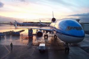 Аэроконгресс откроет тайны реконструкции аэропорта «Львов» и покажет новые возможности развития авиаиндустрии в Украине