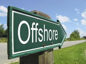 «Клифф» приглашает на бизнес-семинар «Оффшоры: обзор основных изменений. Кипр, Великобритания, Голландия, Швейцария»