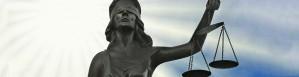 ООО «Юридический Центр» обновил прайс на свои услуги