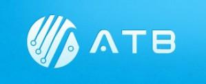 Новый дизайн сайта компании «ATB»