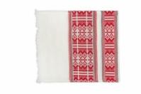 Вышиванка - символ культурного возрождения