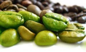 Простое и эффективное похудение с помощью зеленого кофе