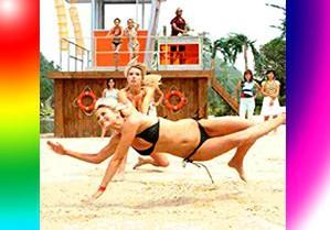 INTO SANA советует как избежать травм во время активного отдыха летом