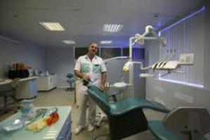 Стоматологическая клиника «Призма» готовится встретить свое 20-летие
