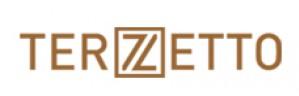 «TERZETTO»: новые поступления тканей на отрез