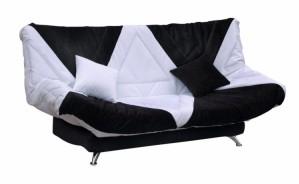 Богатый ассортимент моделей мебели в интернет-магазине Port Mebel