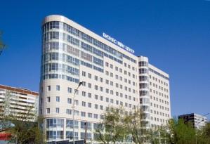 ООО «Гарант» подводит итоги первого полугодия 2013 года