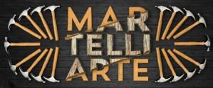 http://martelli-arte.com.ua/
