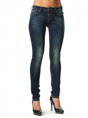 джинсовки без предоплаты