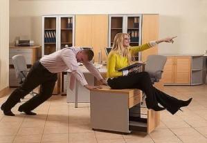 «Переезд Гарант» объявил скидки на услуги по переезду офиса