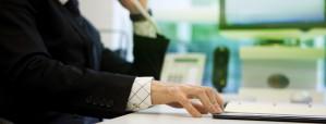 «Альфа Усть-Луга» экономит время и силы клиентов