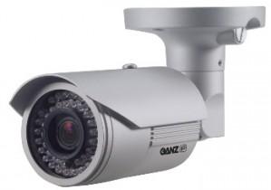 Компания CBC Group выпустила IP камеры видеонаблюдения в уличном исполнении с IP66 и ИК-подсветкой до 25 м