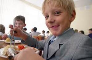 Врачи Into-Sana: Овсянка – лучший завтрак школьника