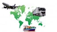 Витал Спец Сервис | Международные грузоперевозки