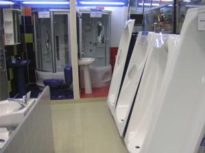 Выставка-продажа твердотопливных котлов «Сантэкс»