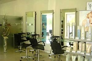 Новинки оборудования для парикмахерских в магазине Stylershop.ru