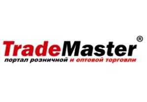 10 октября состоится Master-сессия по международным перевозкам - «LogisticMaster-2013»