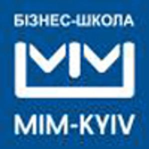 Бизнес-школа МИМ-Киев приглашает на презентацию программ PMD: Мини-МВА, Финансы, Маркетинг, Управление+Лидерство (M&L)