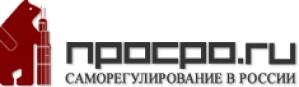 ООО «проСРО.ру» поможет вступить в СРО в любом городе