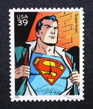 Как супермен чудо женщина и бэтмен