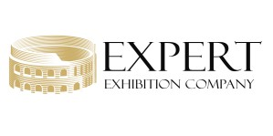 Специализированная выставка индустрии общественного питания и гостеприимства