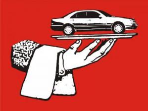 Аренда авто в Украине – узнать цены можно круглосуточно