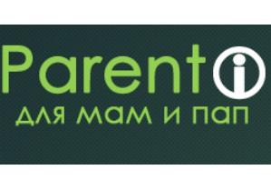 В Москве пройдет конференция для мам и пап «Успешный ребенок»
