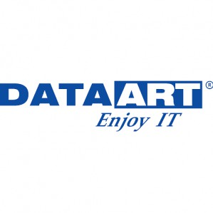 DataArt разрабатывает приложение для скрининга