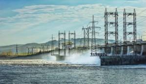 Инженерная Группа «Волга» отметила пять лет со дня основания