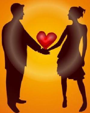 Как найти надёжный сайт знакомств
