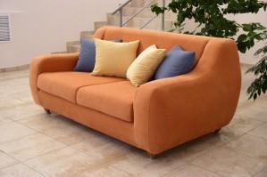 4 совета по выбору обивочной ткани для мягкой мебели