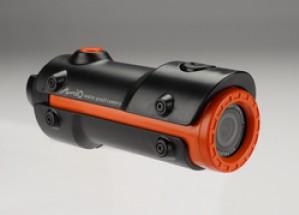 Универсальный гаджет от Mio - MiVue M300: новый взгляд на видеорегистраторы