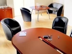 Как без труда арендовать офис