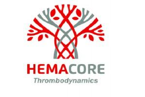 При участии ГемаКора проведена программа повышения квалификации «Диагностика и терапия нарушений свертывающей системы крови»