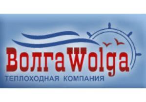 Теплоходная компания «ВолгаWolga» представила круизные туры на теплоходе «Капитан Пушкарев»