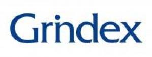 «Гриндекс» инвестирует в Лабораторию контроля качества 2, 3 млн евро