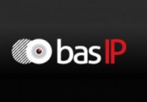 Новый IP домофон BAS-IP AQ-10 позволяет подключить систему «умный дом»