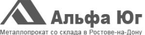 ООО «Альфа Юг» расширяет ассортимент металлопроката