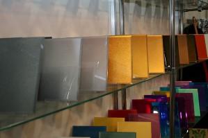 Компания Палина Коутингс приняла участие в выставке Мебель 2013 как производитель лакокрасочных материалов
