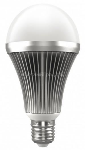 Светильники LED My Way по низкой цене